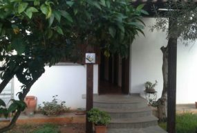 Pictures of holiday villa
